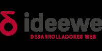 logo-ideewe_5-.png